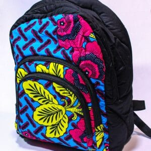 Backpacks and Tech Bags