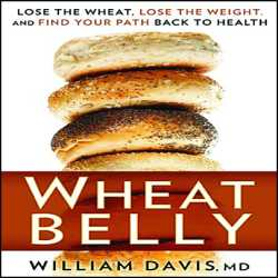 wheat-belly-2773240