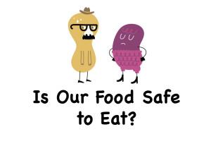 FoodSafe