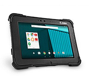 Zebra XSlate L10A Fully Rugged 10″ Android Tablet
