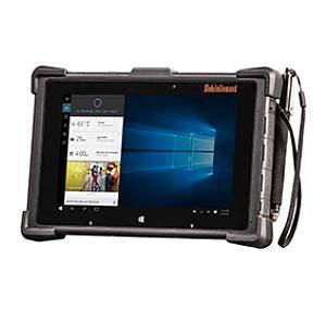 MobileDemand T8650 8″ Windows Rugged Tablet
