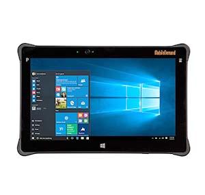 MobileDemand T1680 Fully Rugged Tablet