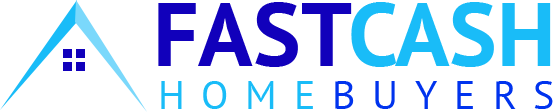 We Buy Houses FAST in Any Condition in Austin,TX Logo