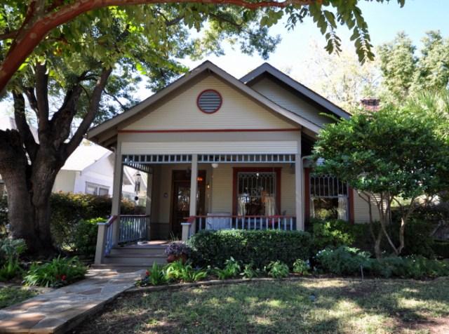 houston house buyer