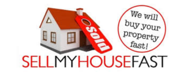 sell parent's house
