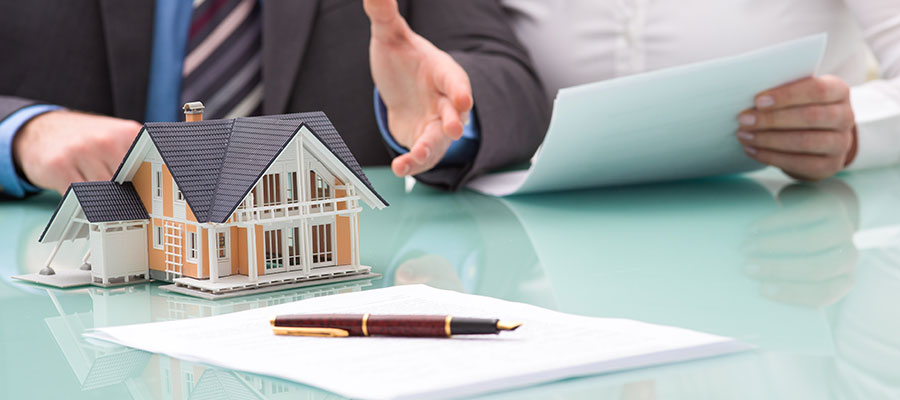 Direct Sale of Your San Antonio House is Right For You