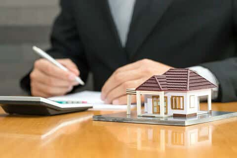 How Much Does Holding A Property Cost in Austin