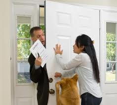 Deal With A Frustrating Tenant In Austin