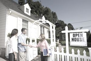Finding The Right Buyer For Your Houston House
