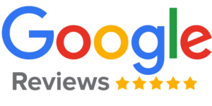 google review for best house buying company in austin houston san antonio