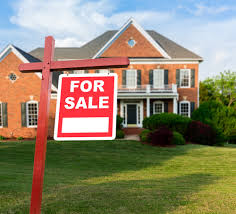 5 Hot Summer Home Selling Tips in San Antonio