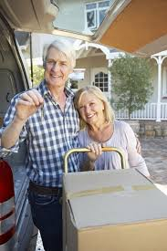 Making The Sale Of Your House Quick And Painless