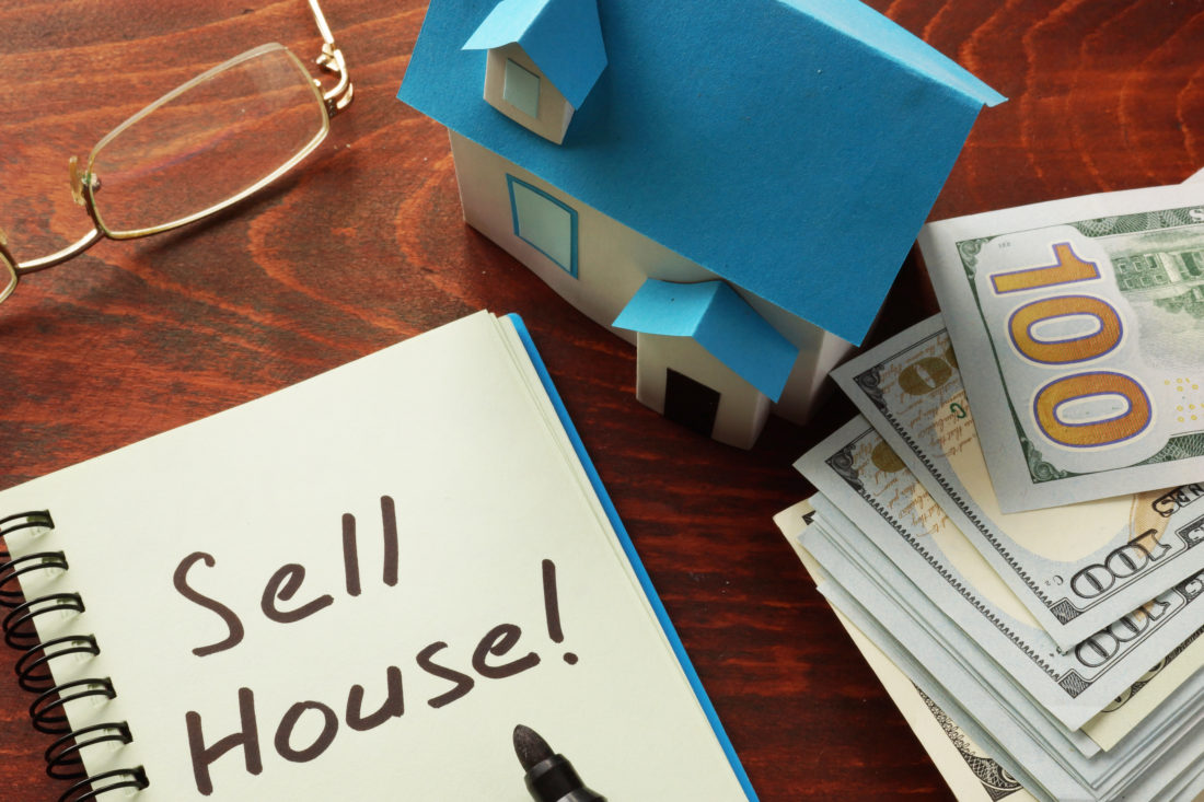 5 Proven Tips to Sell Your Home Faster Houston