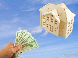 3 Financial Options You Can Pursue When Selling an Inherited Property in Austin