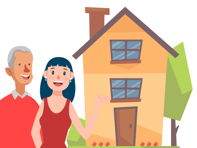 Is There A Holding Period Before Selling My Inherited Home? – 78237