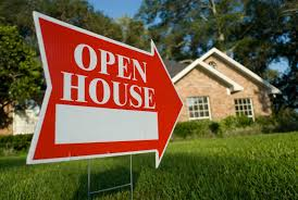 Unconventional Real Estate Selling Tactics You Can Use in Houston