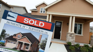 Here's How to Sell Your House for Cash in San Antonio During the Winter