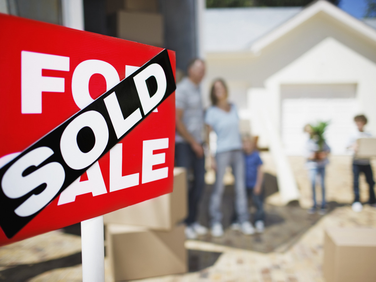 What Will Turn OFF Buyers in Houston!