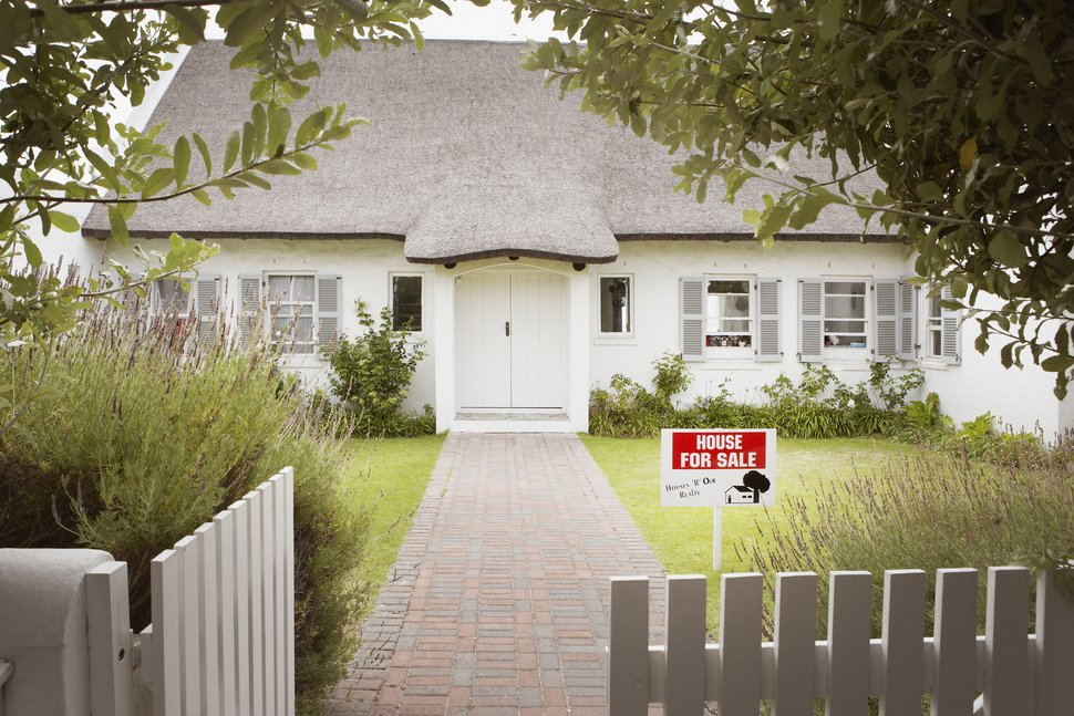 How to Set Your Home Apart to Sell Easier in Houston