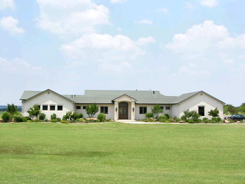Sell Vacant Lots And Land Without A Realtor In Austin