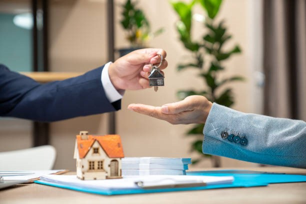 Real Estate Investors or Flippers