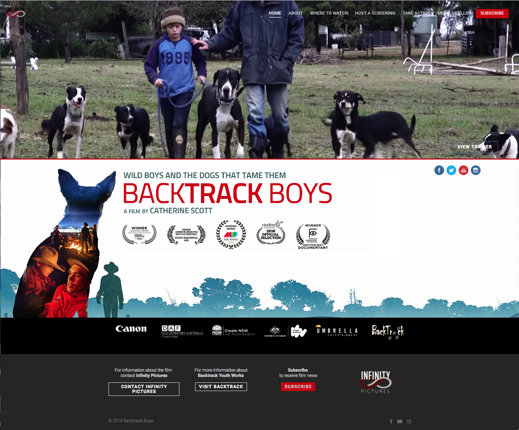 www.backtrackboys.com