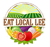 Eat Local Lee