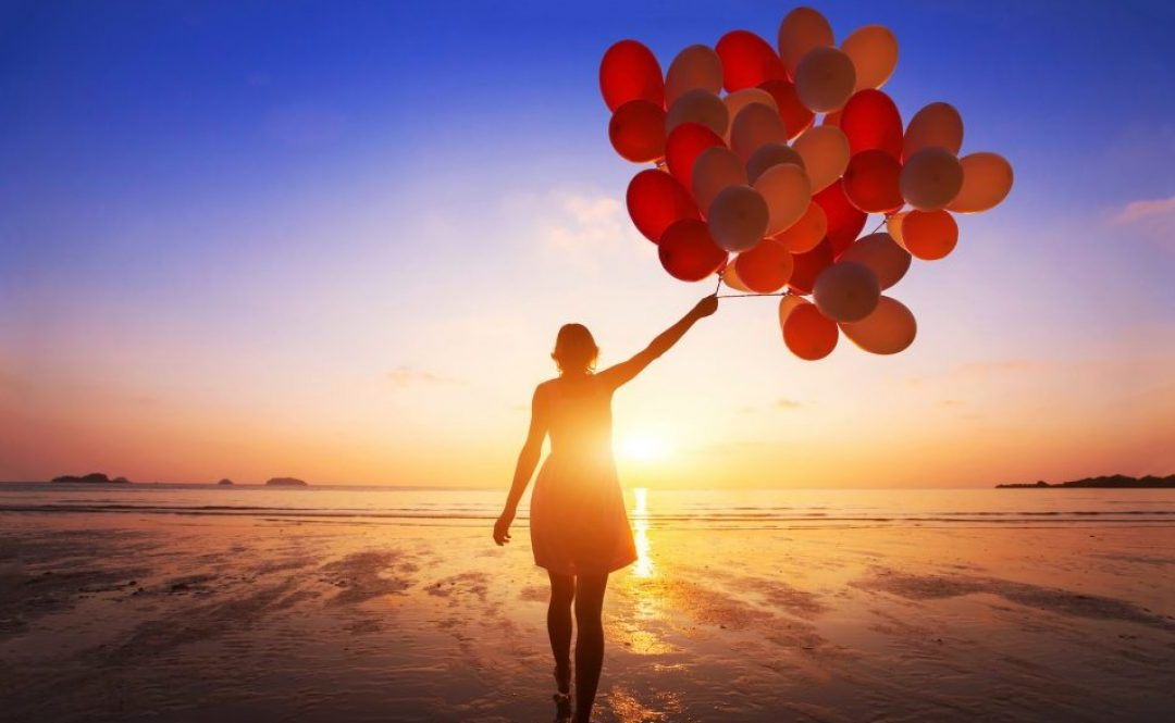 Are You Tied to a Financial Lead Balloon?
