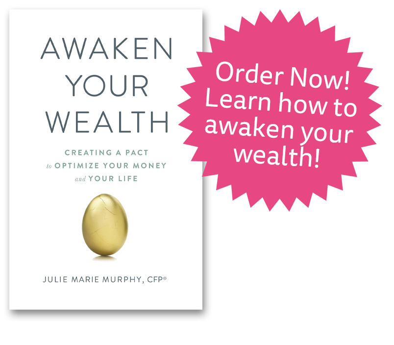Awaken Your Wealth