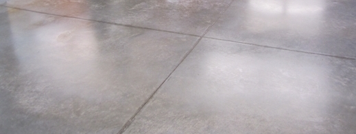 Concrete Polishing in Pennsylvania