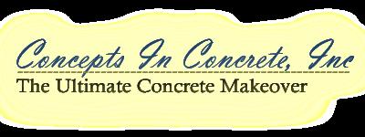 Philadelphia Concrete Floor