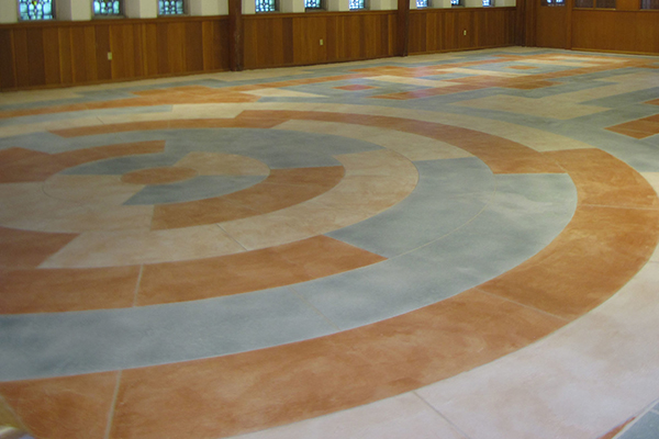 decorative-concrete-floors-for-churches-philadelphia