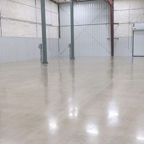 Polished-Concrete-Warehouse