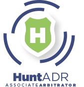 HuntADR home