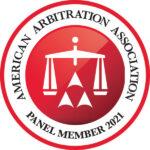 American Arbitration Association Home