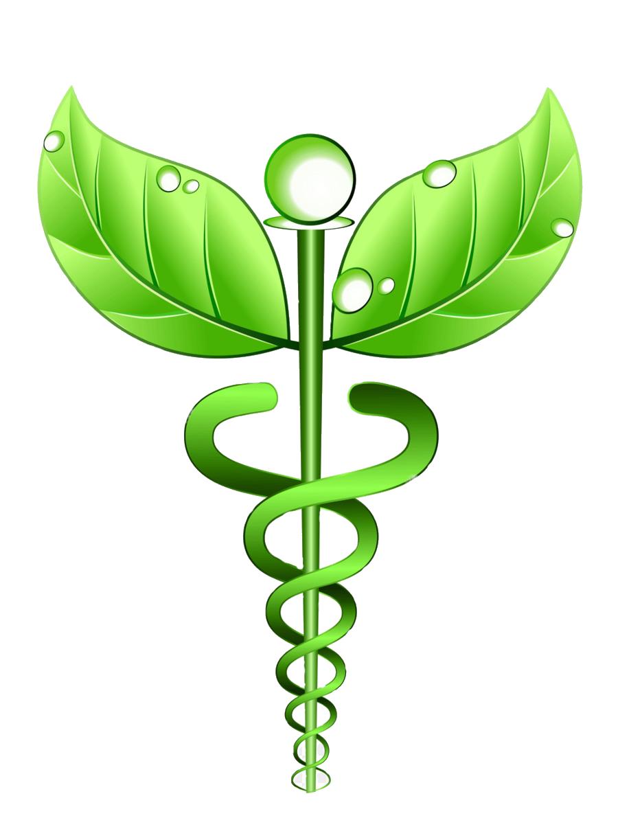 símbolo-medicina-natural