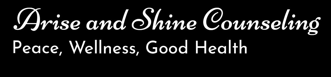 Arise and Shine Counseling, LCC