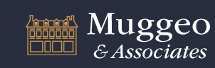 Muggeo And Associates Logo