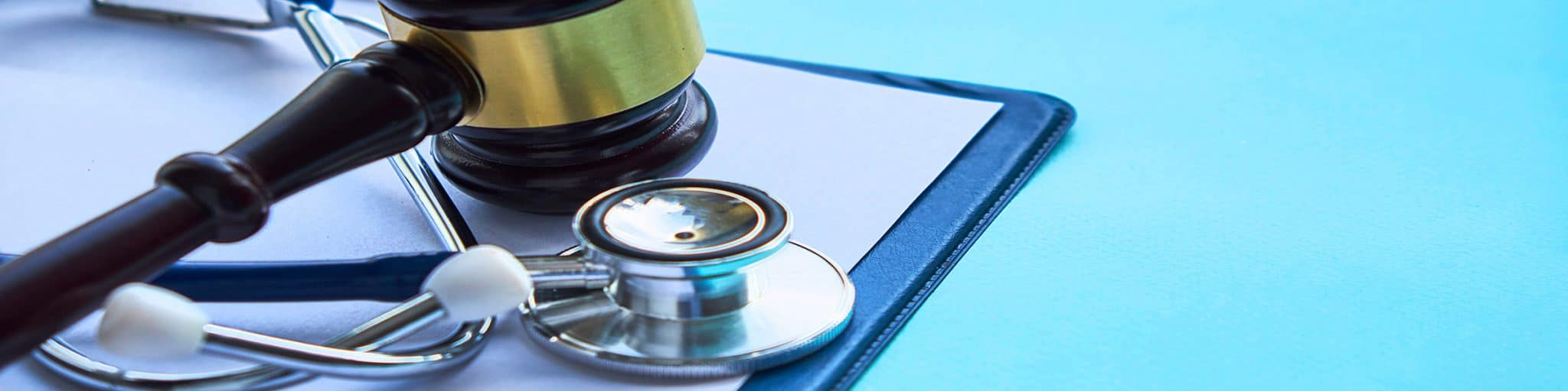 Medical Malpractice Legal Services