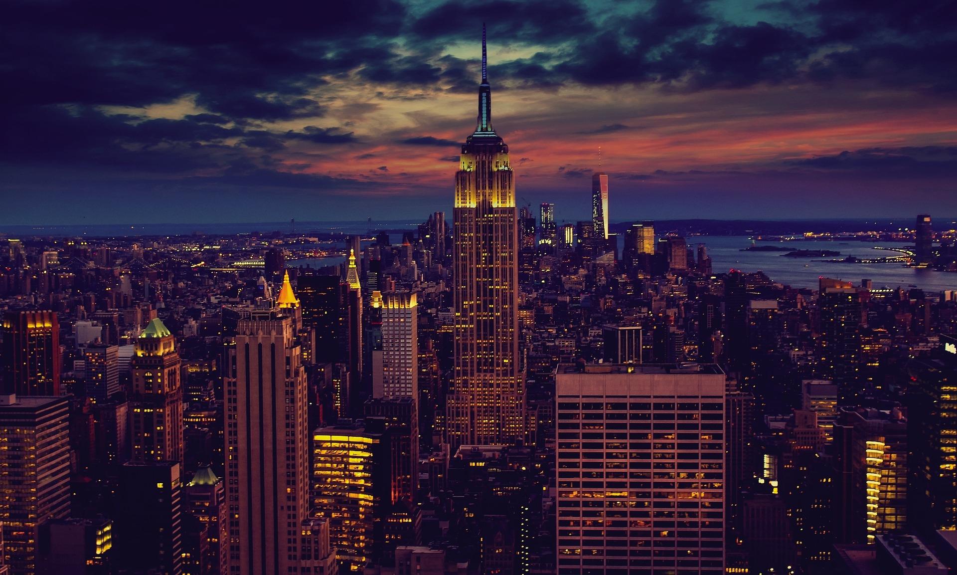 new-york-1912582_1920