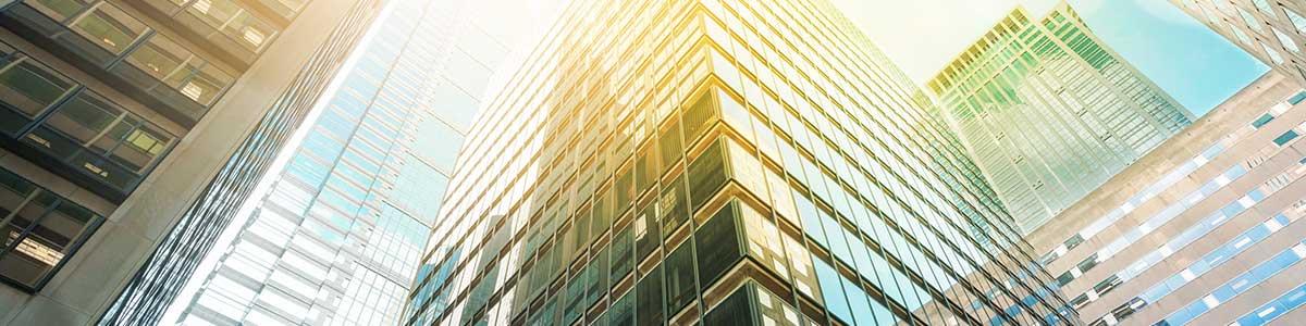 Skyscraper SRSGI
