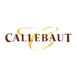 Callebaut Hazelnut Praline Paste
