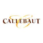 Barry Callebaut Vegan Chocolate Chips 50 lbs