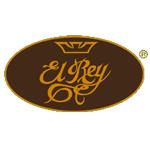 """El Rey """"Anniversario"""" 56% Dark-Milk Discos 5.5 lbs/2.5kg"""