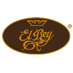 """El Rey """"Bucare"""" 58% Dark Chocolate Discos 11 lbs #1003D"""