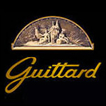 Guittard Chips