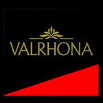 """Valrhona 63% Dark """"Illanka"""" Feves 3 kg 13-VC9559"""