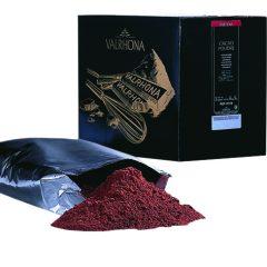 Valrhona Cocoa Powder  #159-3kg