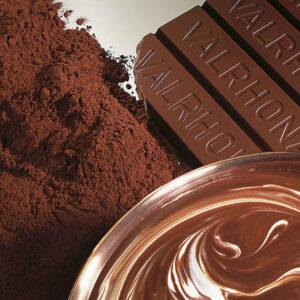Valrhona Cocoa Powder  #159