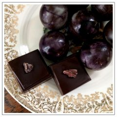 Mother's Day Chocolate Tasting May 7, 2020 7:00 – 8:00pm